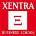 Xentra Businness School